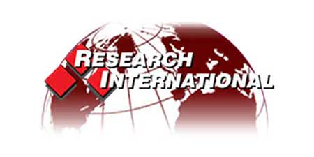 research-international