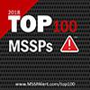 e com security solutions -Top-100-MSSP
