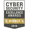 e com security solutions -_cybersecurity_excellence
