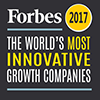 e com security solutions -_forbes
