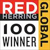 e com security solutions -_redherring