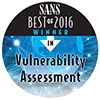 e com security solutions -_sans