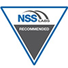 e com security solutions -nsslabs