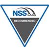 e com security solutions -nsslabs