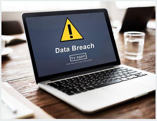 ecom_security_breach_response