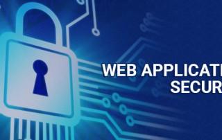 app security