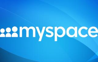 myspace_banner