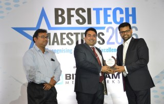 Pavankumar Bolisetty_BFSI Tech Maestro