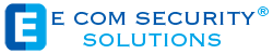 E Com Security Solutions