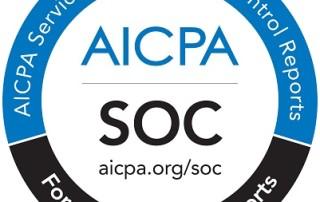 ecom_aicpa_soc