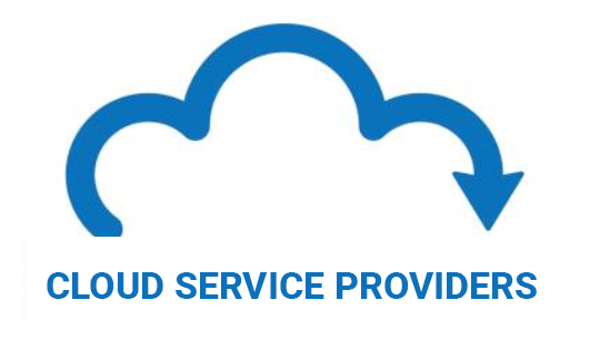 ecom_cloud_providers