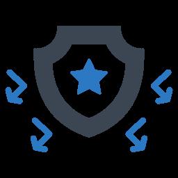 e-com-security-solutions
