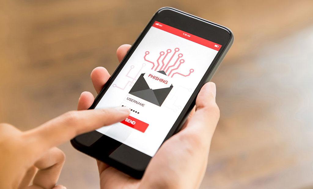 ecom-security-sms-phishing-simulation