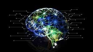 e com security_artificial_intelligence